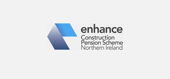 Enhance Construction Pension Scheme