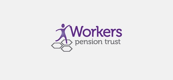 Workers Pension Trust
