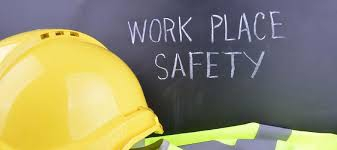 1db89faf31 The service provides members with access to a highly qualified but  practical health and safety expert. Call us today to avail of your free  consultation.