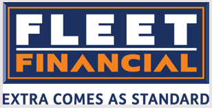 Fleet Financial