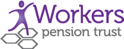 Pension Schemes Logo